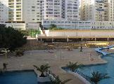 Image of Club Praia Da Rocha