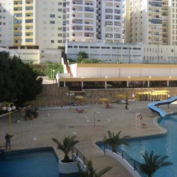 Image of Praia Da Rocha