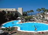 Image of Club Puerto Calma Hotel
