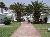 Image of Club Rio Maspalomas II Apartments