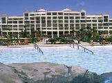 Image of Club Riu Gran Canaria Hotel
