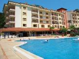 Image of Club Seray Forest Hotel