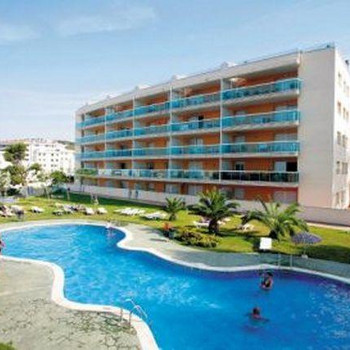 Image of Club Siesta Dorada