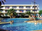 Image of Club Simo Aparthotel