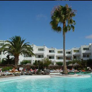 Image of Club Siroco Apartments