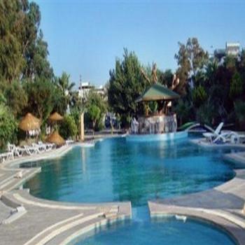 Image of Ortakent
