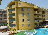Image of Club Sultan Maris Apartments