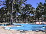 Image of Club Sun N Sand Hotel