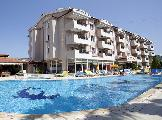 Image of Club Sun Smile Apartments