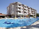 Image of Club Sun Smile Apartments