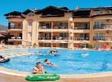 Image of Club Sun Village Apartments