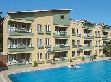 Image of Club Sunset Apartments