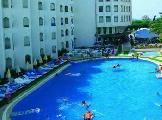 Image of Club Syedra Princess Hotel