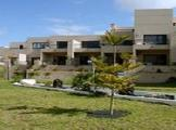 Image of Club Timanfaya Apartments
