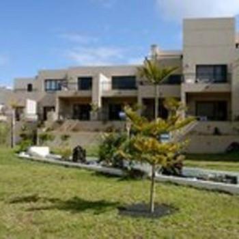 Image of Club Timanfaya Apartments
