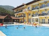 Image of Club Tokmak Apartments