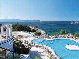 Image of Club Virgin Bodrum Hotel