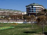 Image of Club Voyage Belek Select Hotel