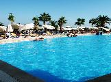 Image of Club Voyage Sorgun Select Hotel