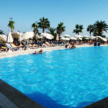 Image of Club Voyage Sorgun Select Hotel