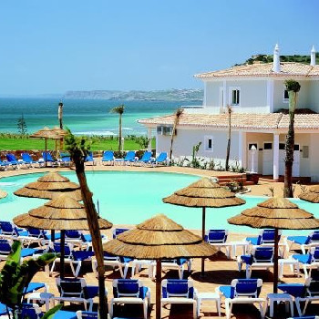 Image of Clube Porto Mos Apartments