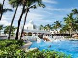 Image of Clubhotel Riu Bambu Hotel