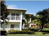 Image of ClubHotel Riu Mambo Hotel