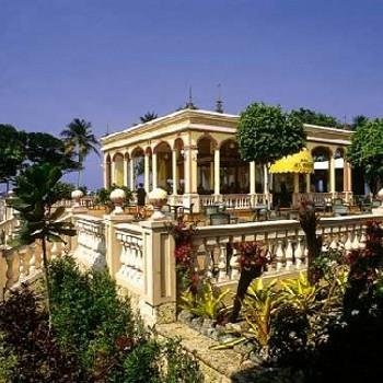 Image of Clubhotel Riu Merengue Resort Hotel