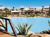 Image of Club Hotel Riu Tikida Dunas