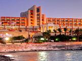 Image of Coastline Hotel