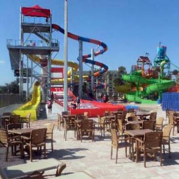 Image of CoCo Key Hotel & Water Resort