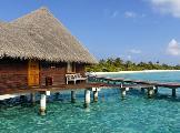 Image of Baa Atoll
