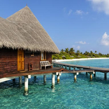 Image of Coco Palm Dhuni Kolhu Resort