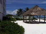 Image of Coco Plum Beach Villas