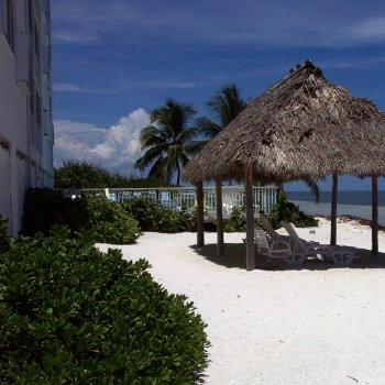 Image of Coco Plum Beach Villas