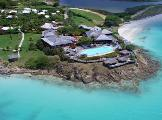 Image of Cocobay Resort
