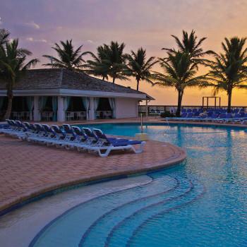 Image of Coconut Bay Resort & Spa