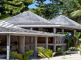 Image of Coconut Beach Club Hotel