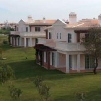 Image of Colina da Lapa Apartments