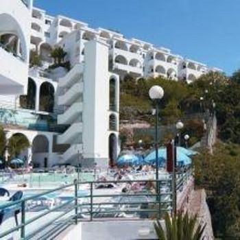 Image of Colina Mar Apartments