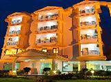 Image of Colva Kinara Hotel