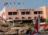 Image of Comino Hotel