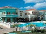 Image of Comodoro Hotel