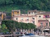 Image of Garda