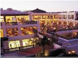 Image of Concorde El Salam  Hotel
