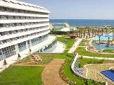 Image of Concorde Resort & Spa Hotel