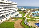 Image of Concorde Resort & Spa Hotel