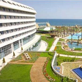 Image of Antalya