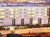 Image of Condado Apartments