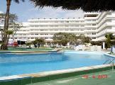 Image of Condesa de la Bahia Hotel